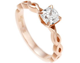 16816-fairtrade-rose-gold-engagement-ring-with-cushion-cut-diamond_1.jpg