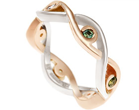 16820-curl-inspired-white-and-rose-gold-eternity-ring_1.jpg