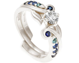 16825-fitted-cage-wedding-band-with-blue-colour-fade_1.jpg