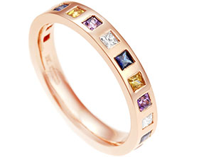 16858-rose-gold-sapphire-diamond-and-ruby-eternity-ring_1.jpg