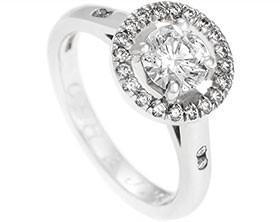 16869-bespoke-diamond-cluster-engagement-ring-with-halo_1.jpg