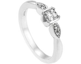16885-palladium-diamond-engagement-ring-with-millgrained-detail_1.jpg