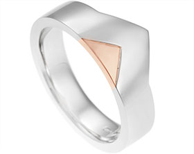 16888-triangle-inspired-palladium-and-rose-gold-bande_1.jpg