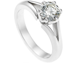 16893-split-shoulder-platinum-diamond-engagement-ring_1.jpg