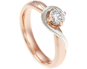 16898-rose-gold-diamond-ring-with-white-gold-overlay-and-engraving_1.jpg