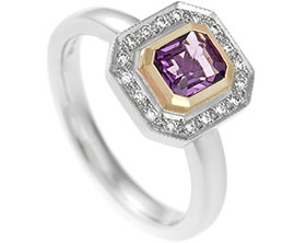16906-palladium-and-yellow-gold-purple-sapphire-cluster-ring_1.jpg