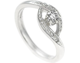 16909-sterling-silver-and-diamond-twist-engagement-ring_1.jpg