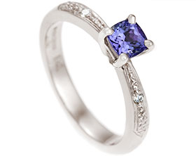 16917-Cambridge-College-inspired-tanzanite-engagement-ring_1.jpg