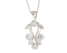 16922-floral-inspired-white-gold-pendant_1.jpg