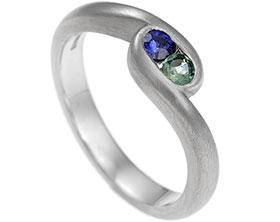 16923-alexandrite-and-sapphire-twist-engagement-ring_1.jpg
