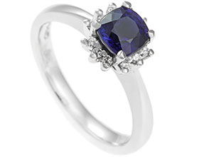 16942-sapphire-and-diamond-cluster-engagement-ring_1.jpg