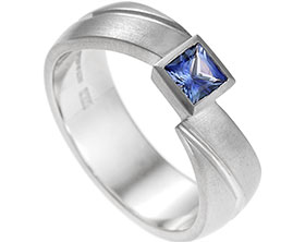 16952-platinum-sapphire-twist-dress-ring_1.jpg