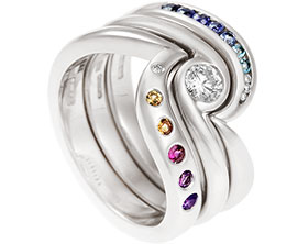 16957-sunset-inspired-fitted-eternity-ring_1.jpg