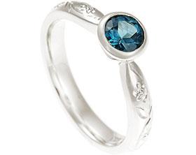 16967-london-topaz-white-gold-engagement-ring_1.jpg