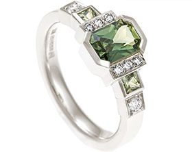 16968-art-deco-inspired-fairtrade-white-gold-and-sapphire_1.jpg