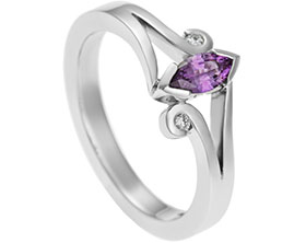 16970-split-and-curl-diamond-and-amethyst-engagement-ring_1.jpg