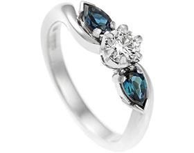 16973-diamond-and-blue-tourmaline-engagement-ring_1.jpg