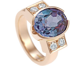 16980-14-carat-gold-dress-ring-with-colour-change-corrundum_1.jpg