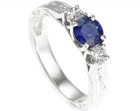 16995-vintage-styled-sapphire-and-diamond-ring_1.jpg