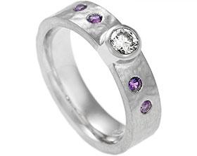 17000-hammered-diamond-and-purple-sapphire-engagement-ring_1.jpg