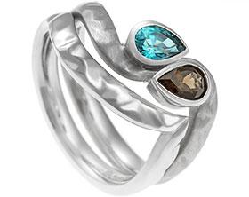 17004-two-pear-cut-stone-twist-engagement-ring_1.jpg