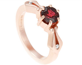 17005-Fairtrade-rose-gold-spinel-and-diamond-ring_1.jpg