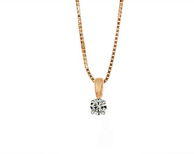17015-rose-and-white-gold-pendant-with-own-diamond_1.jpg