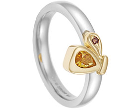 17016-insect-inspired-engagement-ring_1.jpg