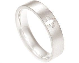 17023-white-gold-satinised-mens-ring-with-cross-cut-out-detail_1.jpg