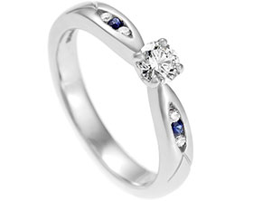 17038-diamond-and-sapphire-channel-set-engagement-ring_1.jpg
