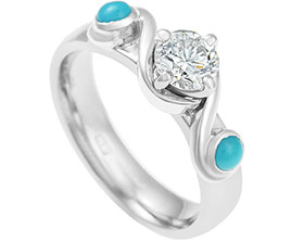 17039-platinum-with-silver-overlay-turquoise-engagement-ring_1.jpg