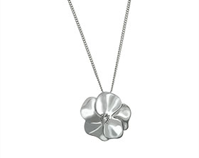 17042-rose-inspired-sterling-silver-and-diamond-pendant_1.jpg