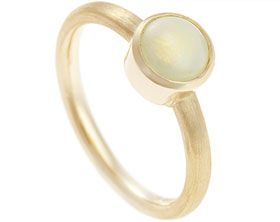 17048-fairtrade-yellow-gold-custom-cut-opal-engagement-ring_1.jpg