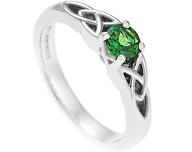 17052-celtic-knot-engagement-ring-with-tsavorite_1.jpg