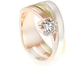 17053-mixed-metal-three-strand-wrap-diamond-ring_1.jpg