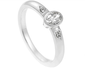 17064-classic-oval-diamond-engagement-ring_1.jpg