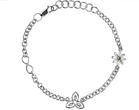 17067-sterling-silver-daisy-infinity-and-celtic-knot-bracelet_1.jpg