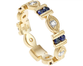 17069-vintage-inspired-diamond-and-sapphire-eternity-ring_1.jpg