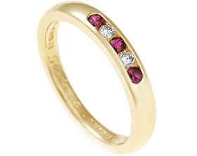 17072-Fairtrade-diamond-and-ruby-wedding-ring_1.jpg