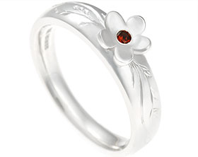 17084-poppy-inspired-silver-and-garnet-dress-ring_1.jpg