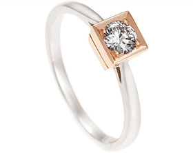 17096-white-gold-engagement-ring-with-rose-gold-sqaure-shaped-setting_1.jpg