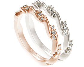 17102-rose-and-white-gold-stacking-engagement-and-wedding-ring_1.jpg