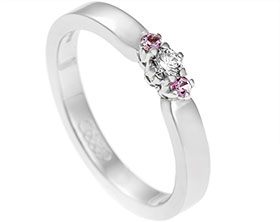 17123-trilogy-style-engagement-ring-with-diamonds-and-pink-sapphire_1.jpg