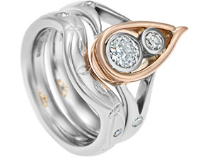 17125-flame-inspired-engagement-ring-and-wedding-ring-set_1.jpg