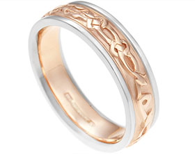 17128-celtic-knot-inspired-wedding-band-in-mixed-metals_1.jpg