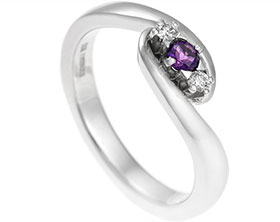 17131-twisted-trilogy-style-ring-with-diamond-and-amethyst_1.jpg