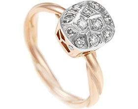 17135-mixed-metal-cluster-twist-band-engagement-ring_1.jpg
