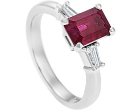 17146-ruby-and-diamond-engagement-ring_1.jpg
