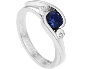 17149-moon-inspired-sapphire-and-diamond-engagement-ring_1.jpg