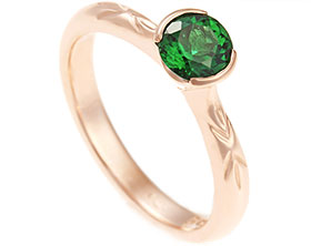 17153-rose-gold-and-green-tourmaline-engagement-ring_1.jpg